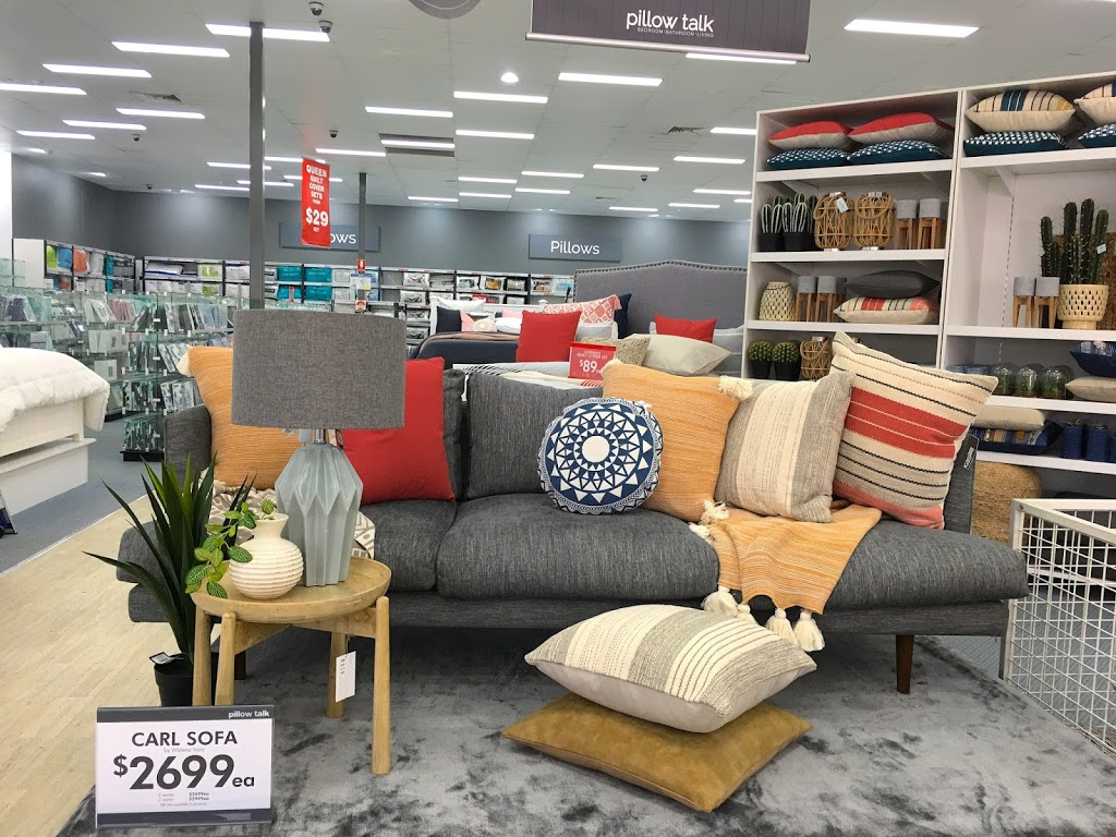 Pillow Talk Cannon Hill | furniture store | Homemaker City, 1881 Creek Rd, Cannon Hill QLD 4170, Australia | 0738992144 OR +61 7 3899 2144