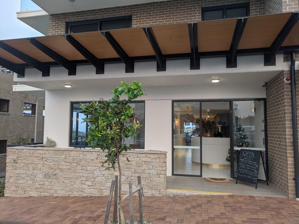 The Gather | restaurant | 17 Noble St, Gerringong NSW 2534, Australia