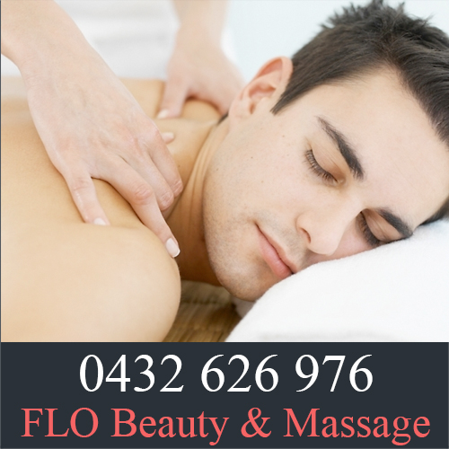 FLO Massage Laverton, Hoppers Crossing, Point Cook, Williams Lan | health | 25 Triholm Ave, Laverton VIC 3028, Australia | 0432626976 OR +61 432 626 976