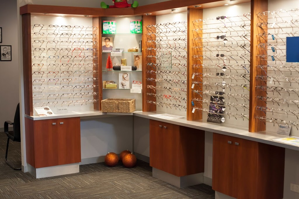 67758587ab6 Photo by Acuity Eyecare Pty Ltd (Show full size)