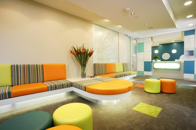 Children's Dentistry | dentist | 19 Belmore Rd, Balwyn North VIC 3104, Australia | 0398594448 OR +61 3 9859 4448