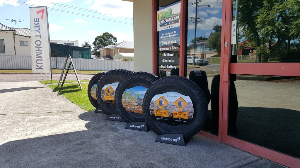 Rutherford Motors | car repair | 126/128 New England Hwy, Rutherford NSW 2320, Australia | 0249328671 OR +61 2 4932 8671