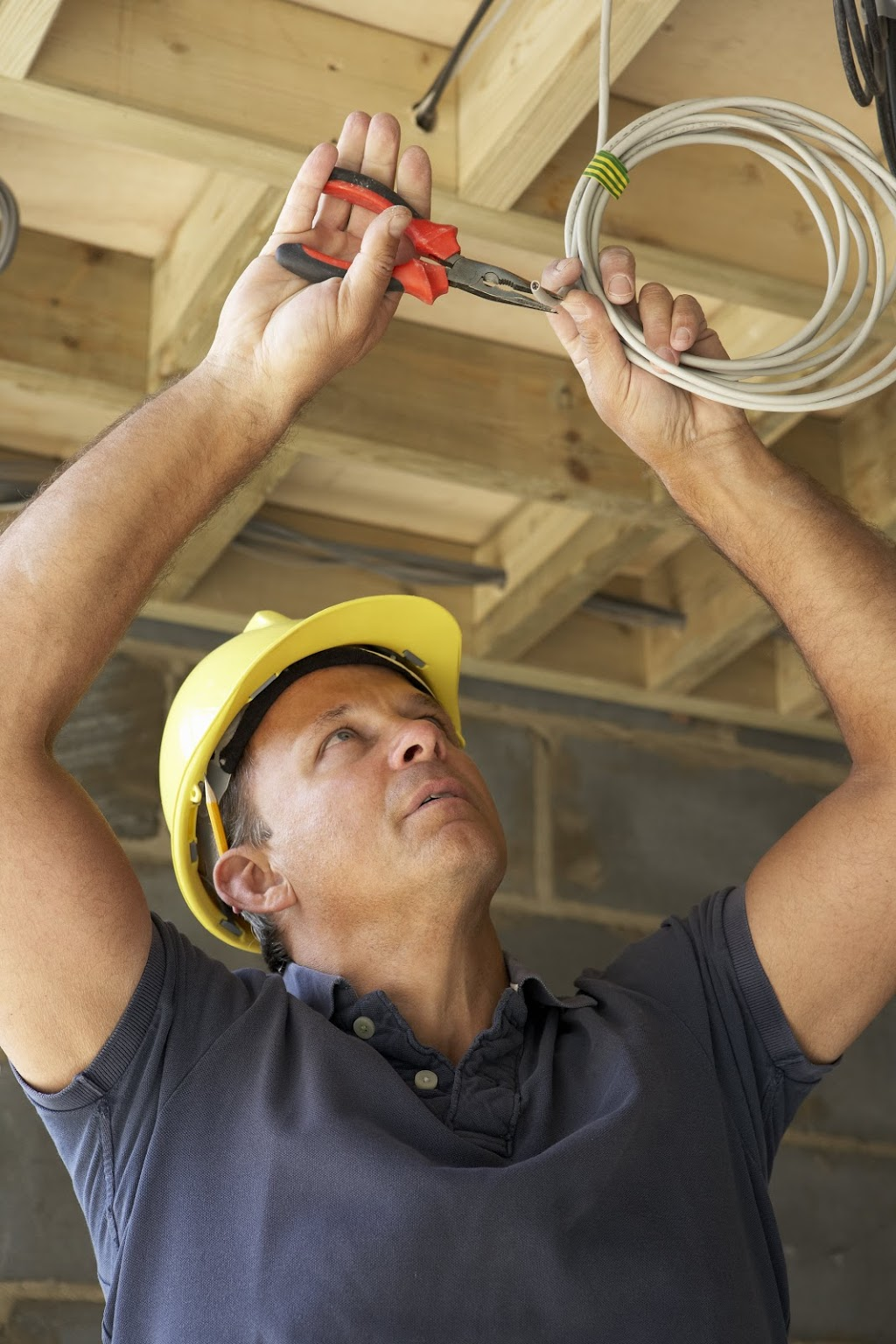 Port Hacking Electrician   electrician   Level 2 Electrcian Port Hacking, No Power Electrician, Emergency Electric Connect, Port Hacking NSW 2229, Australia   0488825480 OR +61 488 825 480