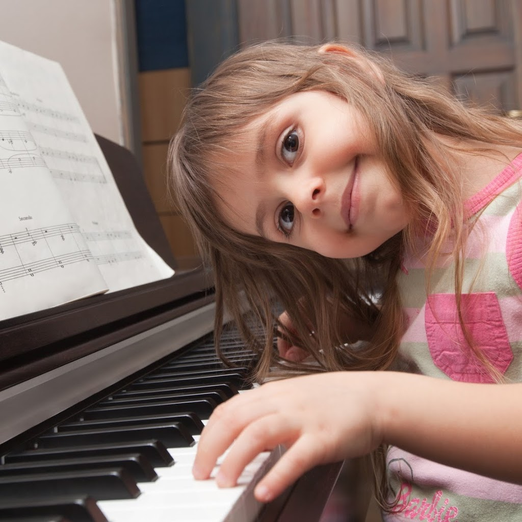 Adelaide School of Piano and Theory(ASPT) | electronics store | 16 Kelly Rd, Valley View SA 5093, Australia | 0420790600 OR +61 420 790 600