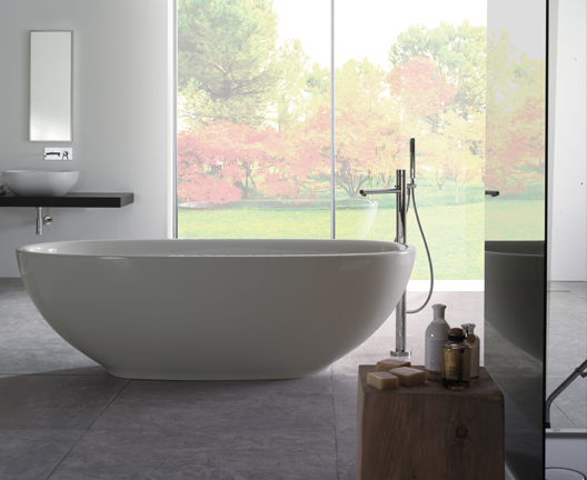 Verotti | Bathroom Culture - Home goods store | 150 ...
