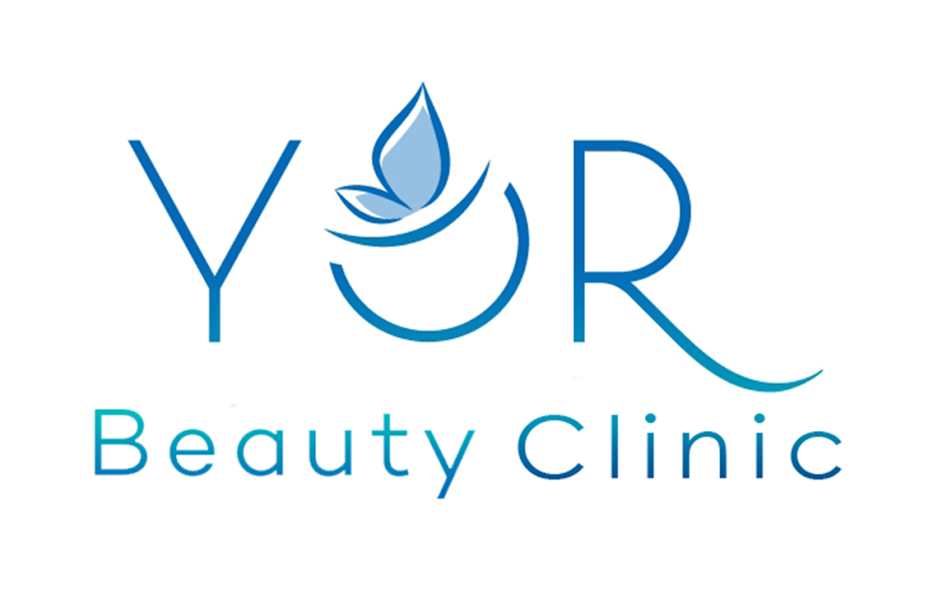 YOR Beauty Clinic | health | 7/71 Parry St, Perth WA 6000, Australia | 0404467033 OR +61 404 467 033