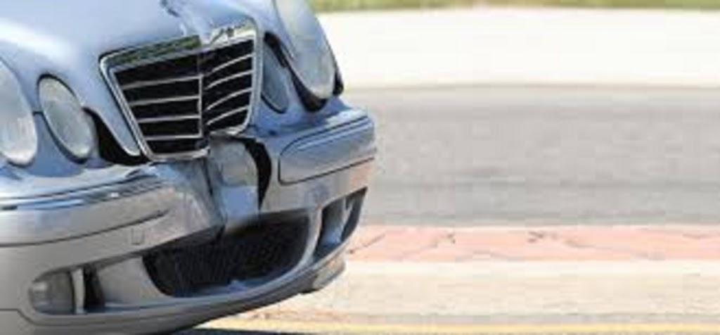 Mitchell Smash Repairs | car repair | 57 Heffernan St, Mitchell ACT 2911, Australia | 0450547953 OR +61 450 547 953