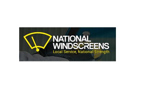 Albury Autoscreen   car repair   384 Griffith Rd, Lavington NSW 2641, Australia   0260252443 OR +61 2 6025 2443