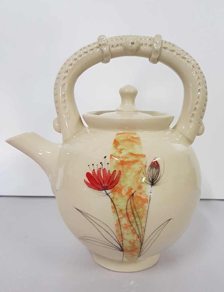 The Dawn Pottery   point of interest   27 Palmer Ct, The Dawn QLD 4570, Australia   0429873938 OR +61 429 873 938