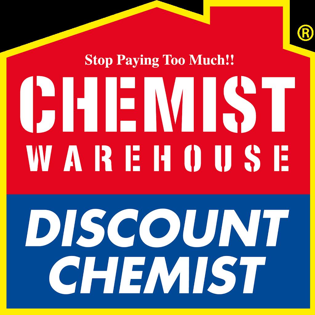 Chemist Warehouse Buderim | pharmacy | 1/102 Wises Rd, Buderim QLD 4556, Australia | 0754795559 OR +61 7 5479 5559