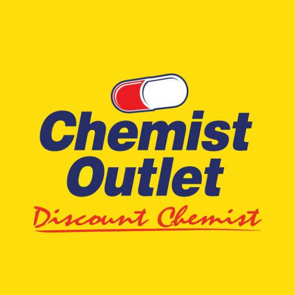 Chemist Outlet | health | 1/30-42 Dickson Pl, Dickson ACT 2602, Australia | 0262477944 OR +61 2 6247 7944