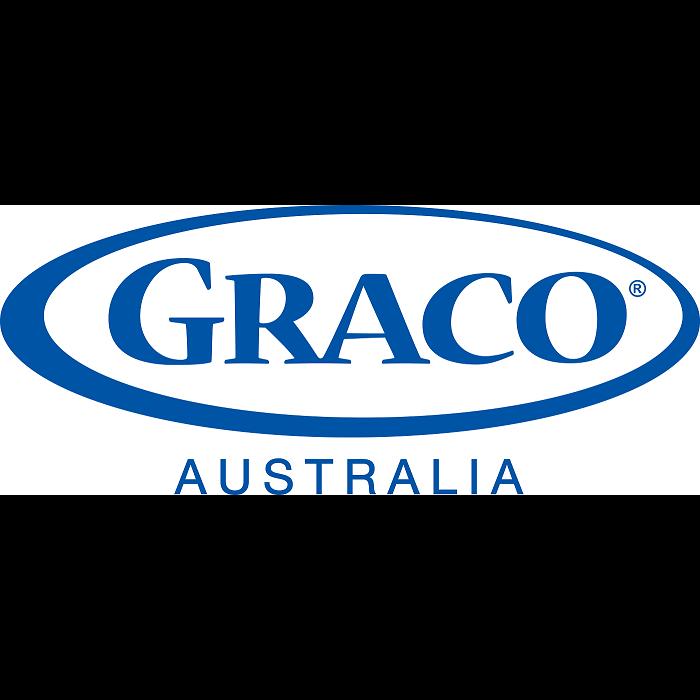 Gracobaby | clothing store | 132-134 Compton Rd, Woodridge QLD 4114, Australia | 0732083555 OR +61 7 3208 3555