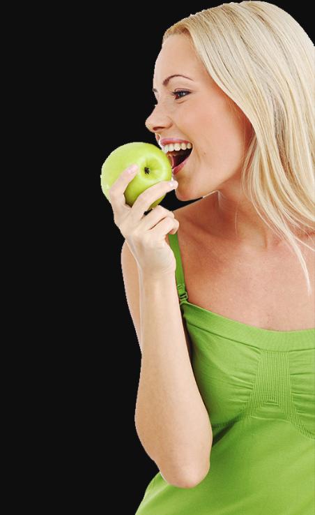 Parkwood Green Dental | dentist | Suite 4/1-5 Kate Way, Hillside VIC 3037, Australia | 0394494100 OR +61 3 9449 4100