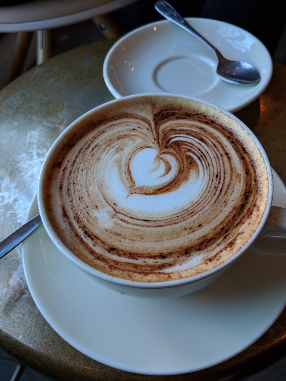 Lili J | cafe | 1/156 Corrimal St, Wollongong NSW 2500, Australia