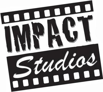 Impact Studios | store | 4 Fisher St, Wollongong NSW 2500, Australia | 0242292686 OR +61 2 4229 2686