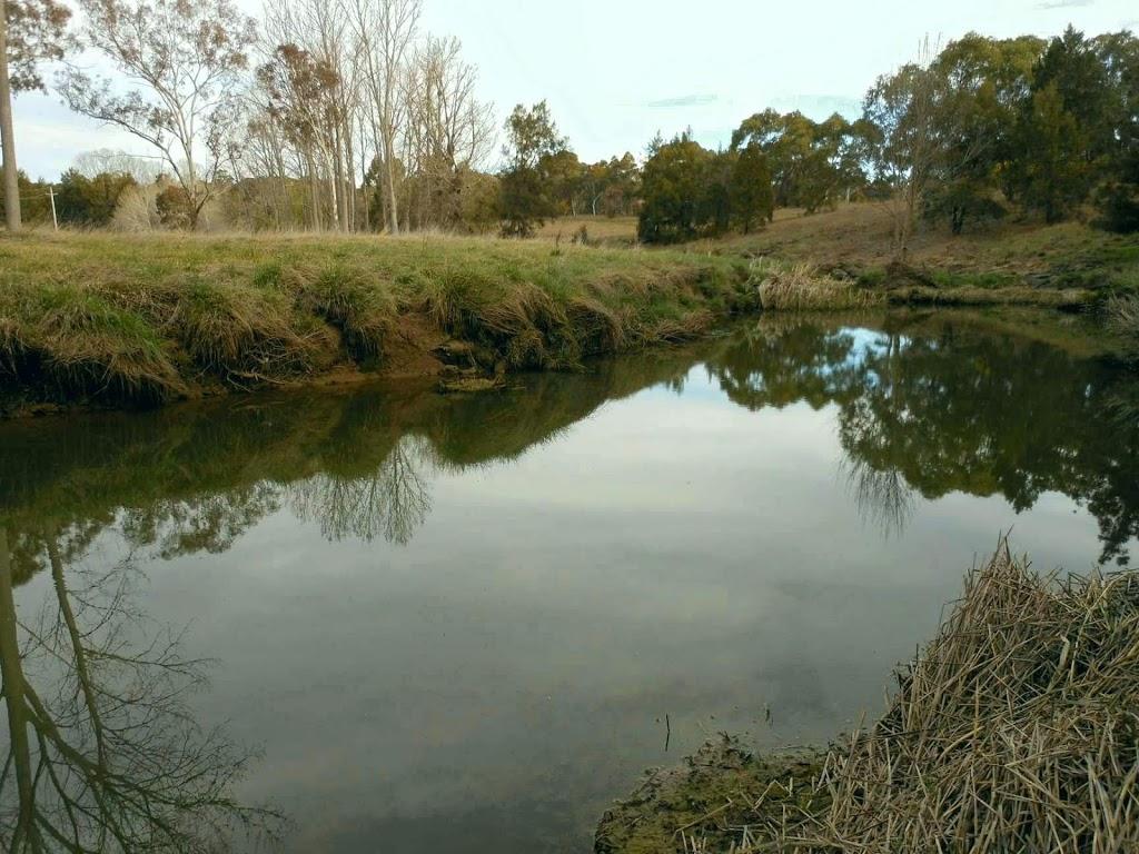 Umbagong District Park   park   Florey Dr, Latham ACT 2615, Australia   132281 OR +61 132281