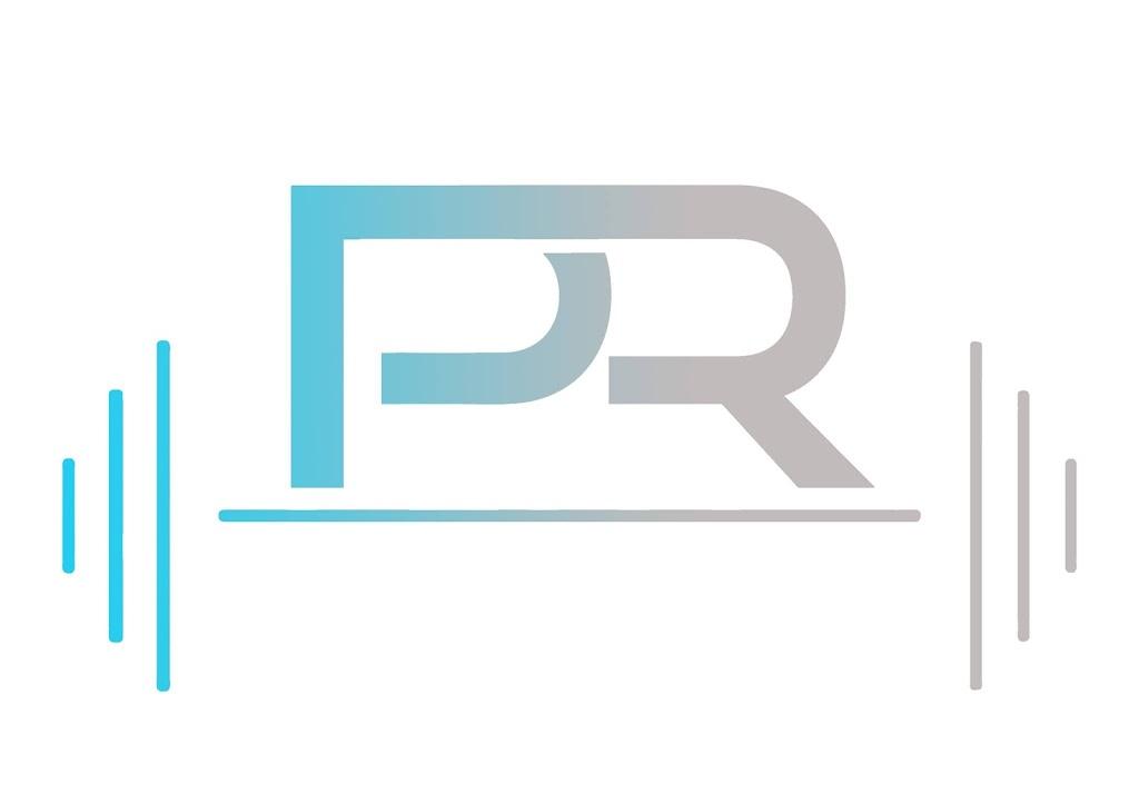 Project Rebuild PT Facility | gym | 2/18 Wattle St, Yeppoon QLD 4703, Australia | 0434128348 OR +61 434 128 348