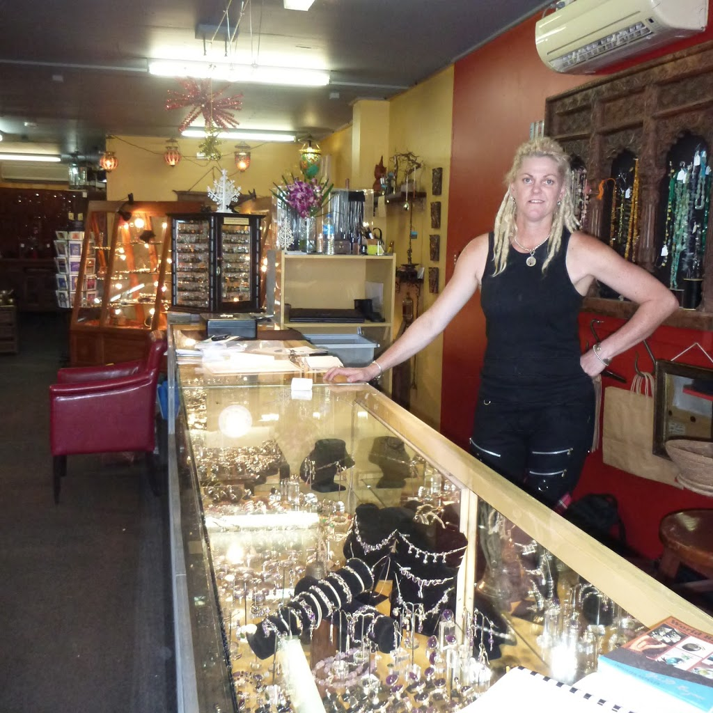 World Bazaar Scarness   clothing store   352 Charlton Esplanade, Scarness QLD 4655, Australia   0419248202 OR +61 419 248 202
