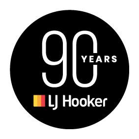 LJ Hooker Metung | real estate agency | 1/57 Metung Rd, Metung VIC 3904, Australia | 0351562555 OR +61 3 5156 2555