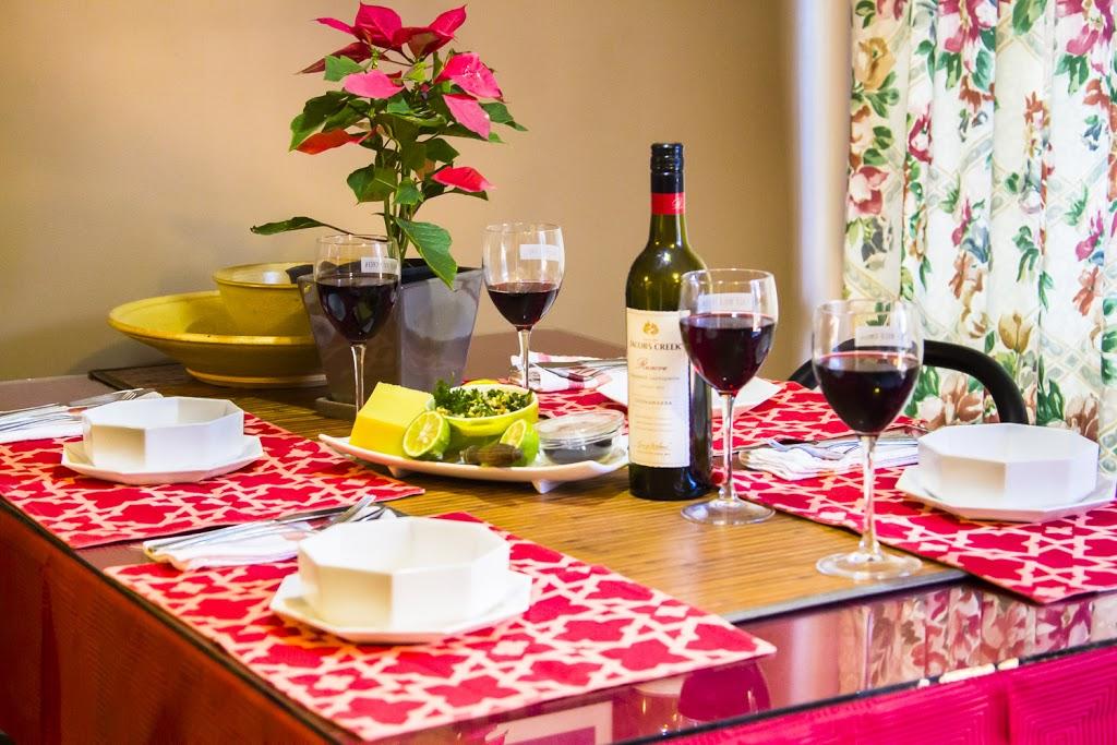 Crimson Villa | real estate agency | 5A Mission St, Katoomba NSW 2780, Australia | 0426866247 OR +61 426 866 247