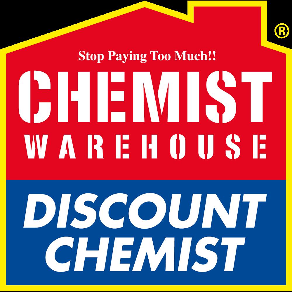 Chemist Warehouse Lakemba | pharmacy | 105 Haldon St, Lakemba NSW 2195, Australia | 0297500032 OR +61 2 9750 0032