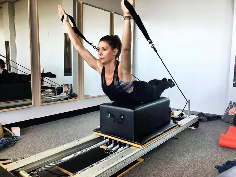 The Perth Pilates Studio | gym | 6/299 Charles St, North Perth WA 6006, Australia | 0892276641 OR +61 8 9227 6641