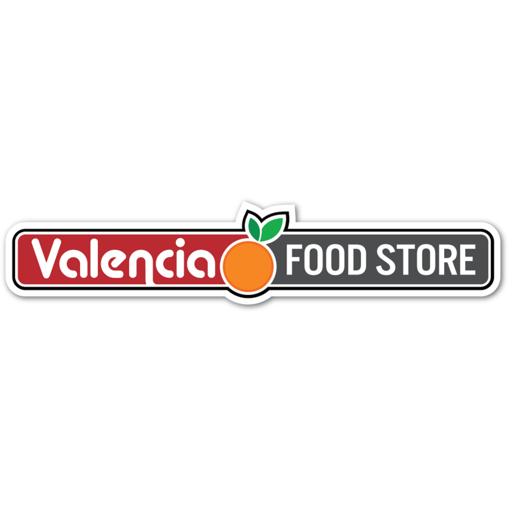 Valencia Foodstore | meal takeaway | 240 Tenth St, Mildura VIC 3500, Australia | 0350232827 OR +61 3 5023 2827