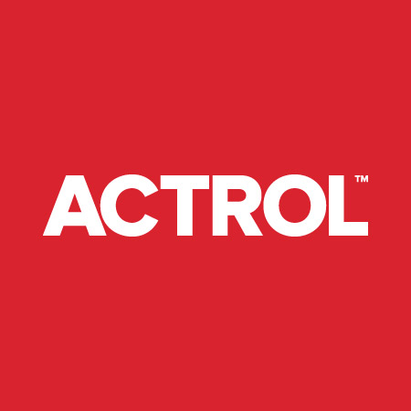 ACTROL | store | 104 Barwon Terrace, South Geelong VIC 3220, Australia | 0352247500 OR +61 3 5224 7500