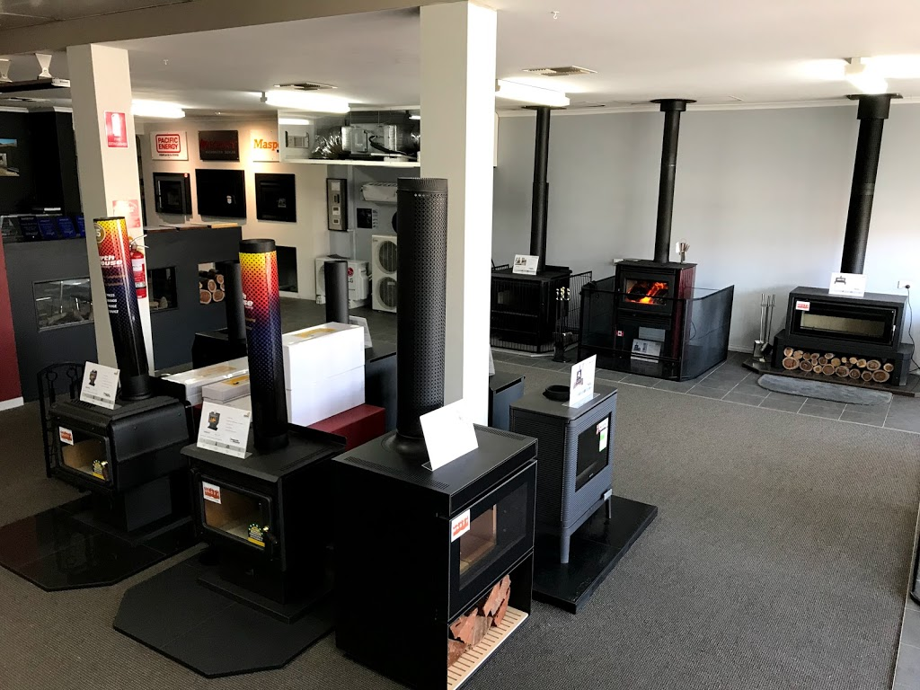 Hearth House   home goods store   39 Spencer St, Bunbury WA 6230, Australia   0897212826 OR +61 8 9721 2826
