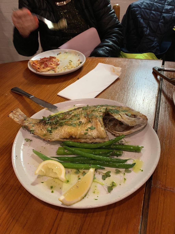 SiSCo Pizza Restaurant | restaurant | 2113 Point Nepean Rd, Rye VIC 3941, Australia | 0359853967 OR +61 3 5985 3967