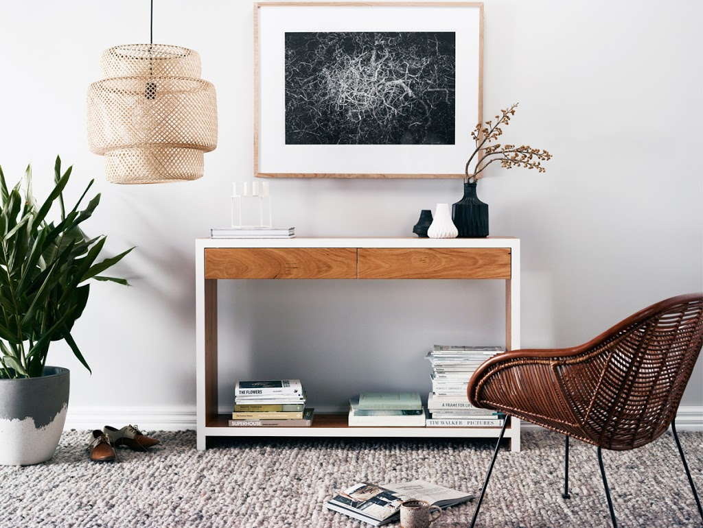 Kithe Furniture | furniture store | 27A Hayes St, Northcote VIC 3070, Australia | 0418374627 OR +61 418 374 627