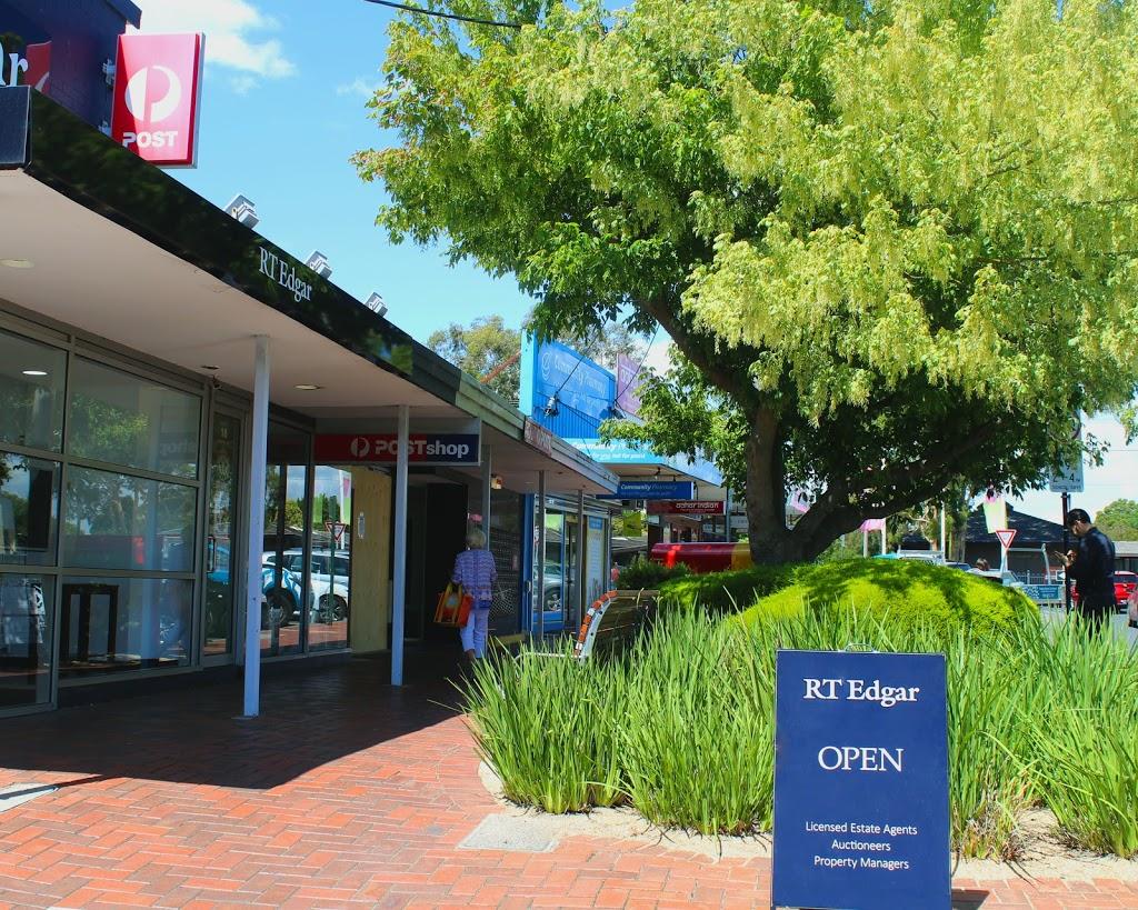 RT Edgar Monash | real estate agency | 18 Hamilton Pl, Mount Waverley VIC 3149, Australia | 0398076686 OR +61 3 9807 6686