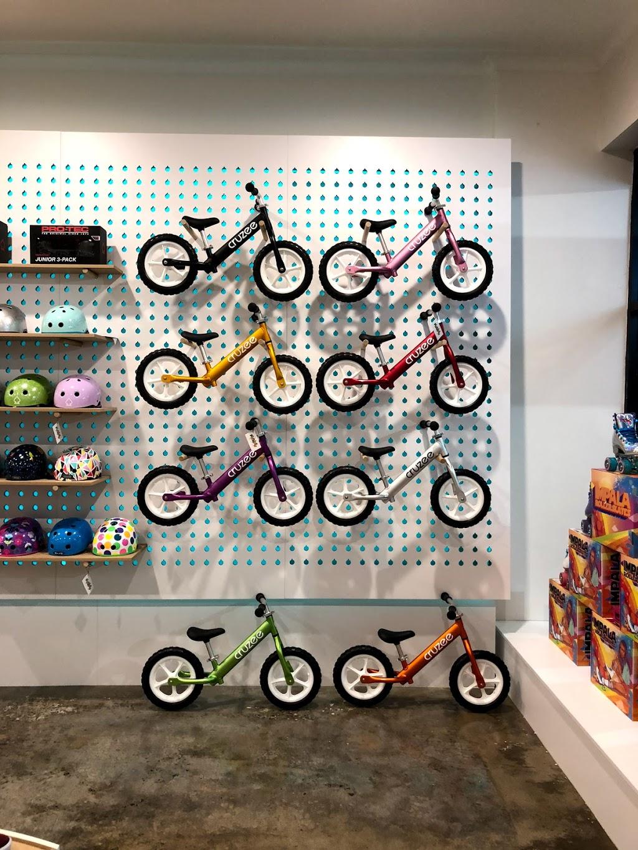 Fufanu   bicycle store   551 High St, Northcote VIC 3070, Australia   0477447182 OR +61 477 447 182