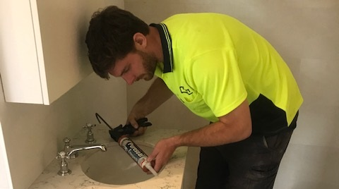 Vic City Plumbing | home goods store | Mary St, Richmond VIC 3121, Australia | 0409401628 OR +61 409 401 628