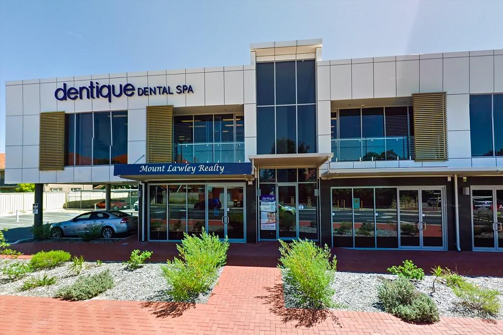 Dr. Camelia Furlan | dentist | 6/145 Walcott St, Mount Lawley WA 6050, Australia | 0896449453 OR +61 8 9644 9453
