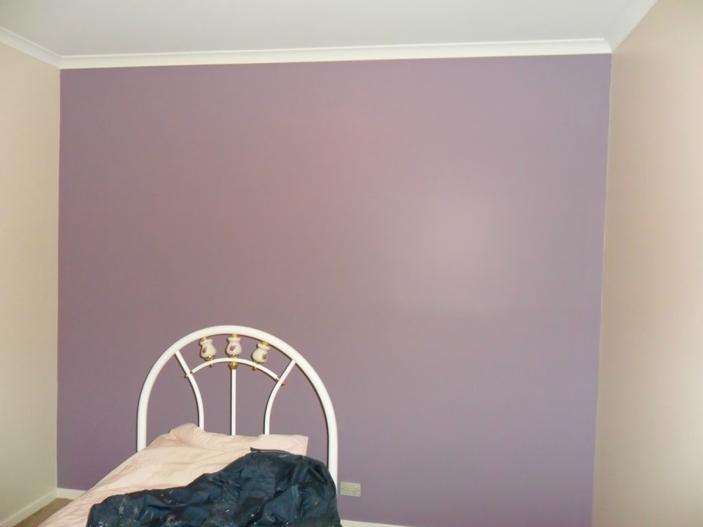 Tom Strain painting and decorating | painter | 44 Burleigh Dr, Grovedale VIC 3216, Australia | 0405435785 OR +61 405 435 785