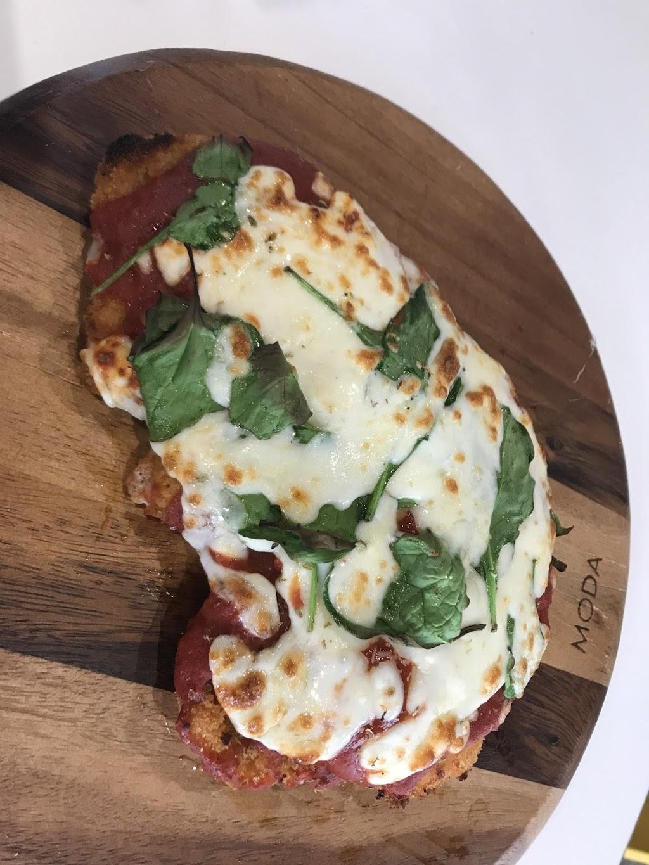 Sams Plaza Pizza Bar | restaurant | 652 North East Road, Holden Hill SA 5088, Australia | 0882615402 OR +61 8 8261 5402