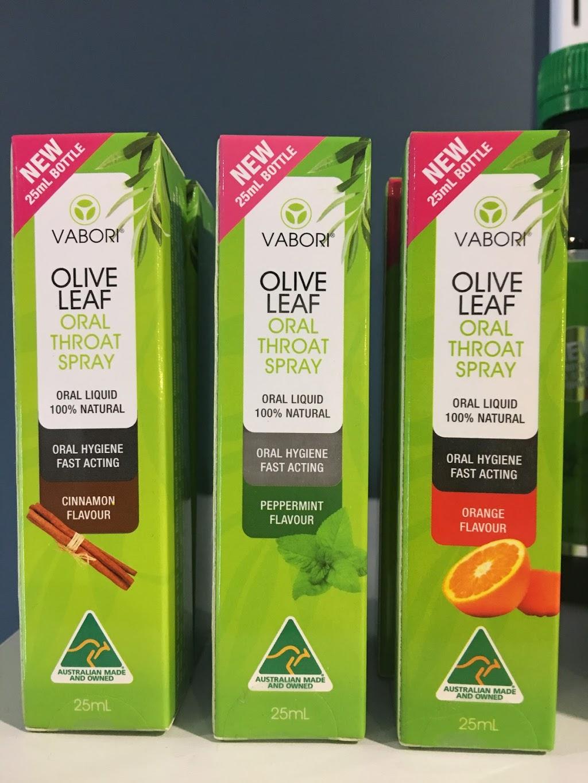 Kin & Tonics | store | shop 6/58 Brooke Ave, Southport QLD 4215, Australia | 0756880855 OR +61 7 5688 0855