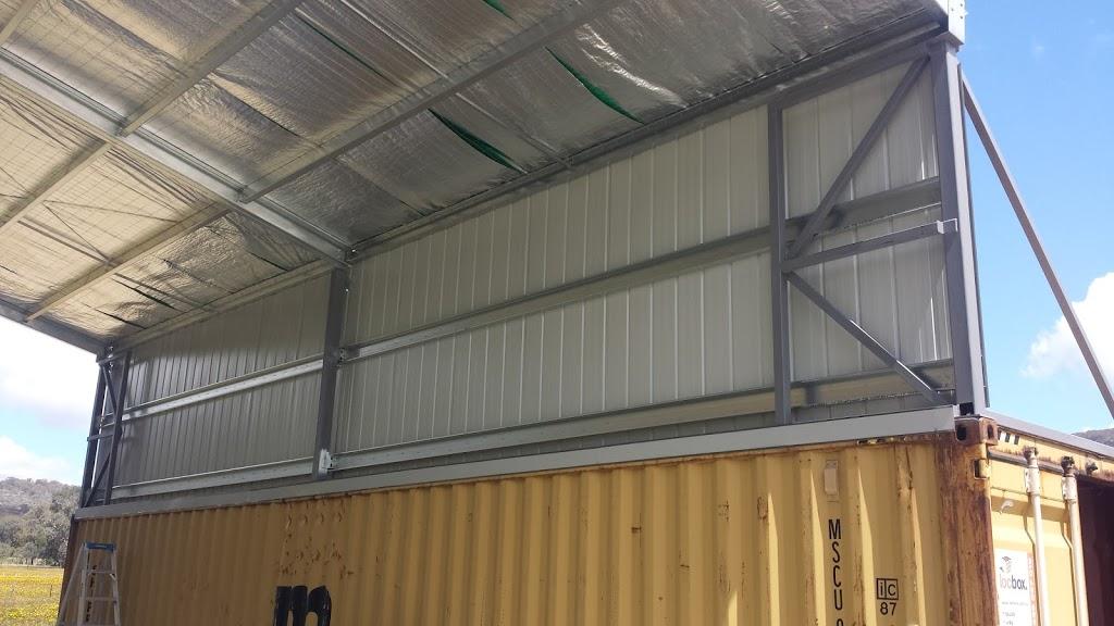 Ezy Engineering | point of interest | 31a Racecourse Rd, Wangaratta VIC 3677, Australia | 0390210667 OR +61 3 9021 0667