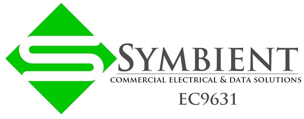Symbient Pty Ltd | electrician | 8 Farmers Green, Beechboro WA 6063, Australia | 0861477435 OR +61 8 6147 7435
