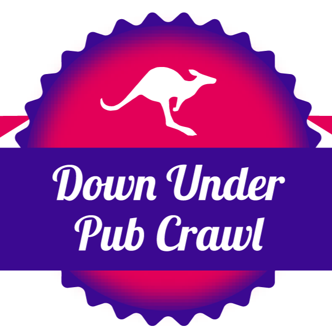 Down Under Pub Crawl | travel agency | 17/183 Kelvin Grove Rd, Brisbane City QLD 4059, Australia | 0478567758 OR +61 478 567 758