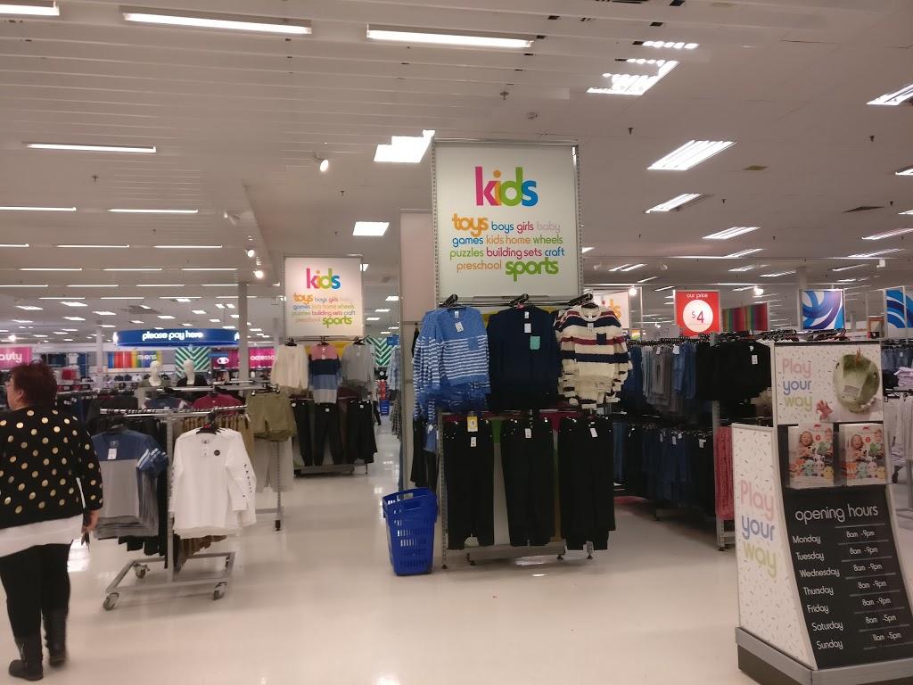ebd80317e Kmart Firle - Department store   Firle Plaza S, C/171 Glynburn Rd ...