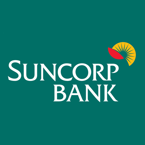 Suncorp Bank ATM | bank | Suncorp Morayfield Store, Shop 8/171 Morayfield Rd, Morayfield QLD 4506, Australia | 131155 OR +61 131155