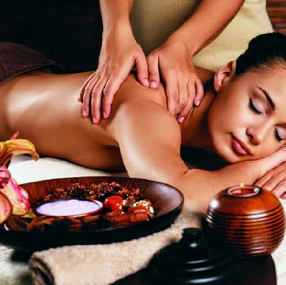 A flowers Massage   spa   256 Junction Rd, Clayfield QLD 4011, Australia   0424676396 OR +61 424 676 396
