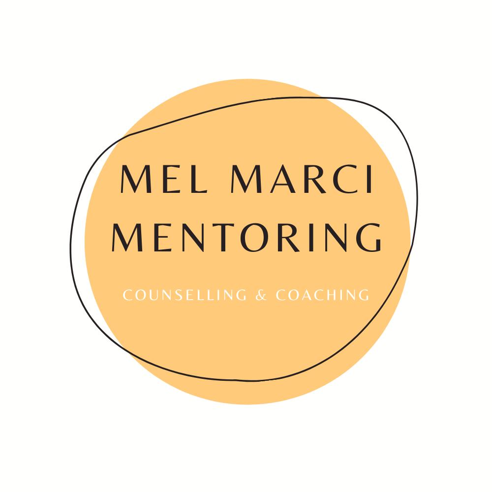 Mel Marci Mentoring | health | 1/51 Lagoon Rd, Burpengary QLD 4505, Australia | 0492886809 OR +61 492 886 809