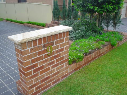 Sydney Concrete Block Company | store | 9 Watkiss St, Glenwood NSW 2768, Australia | 0438121463 OR +61 438 121 463