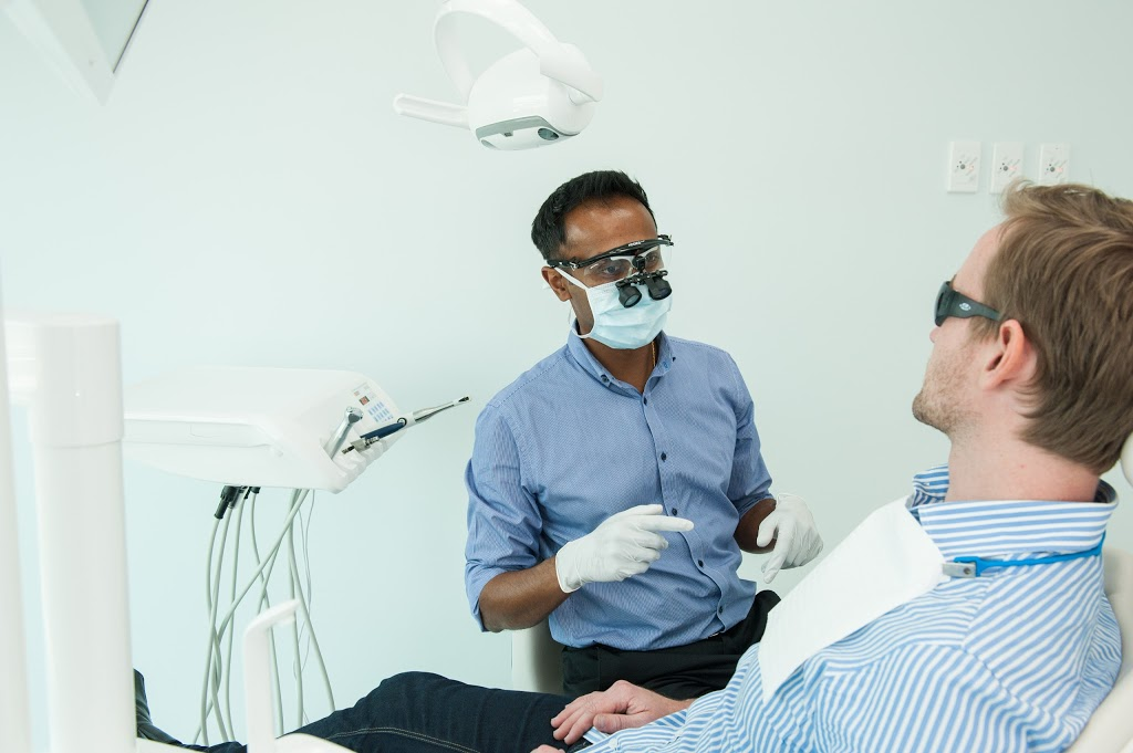 Dentist WA Canning Vale   dentist   2/2 Queensgate Dr, Canning Vale WA 6155, Australia   0894554565 OR +61 8 9455 4565