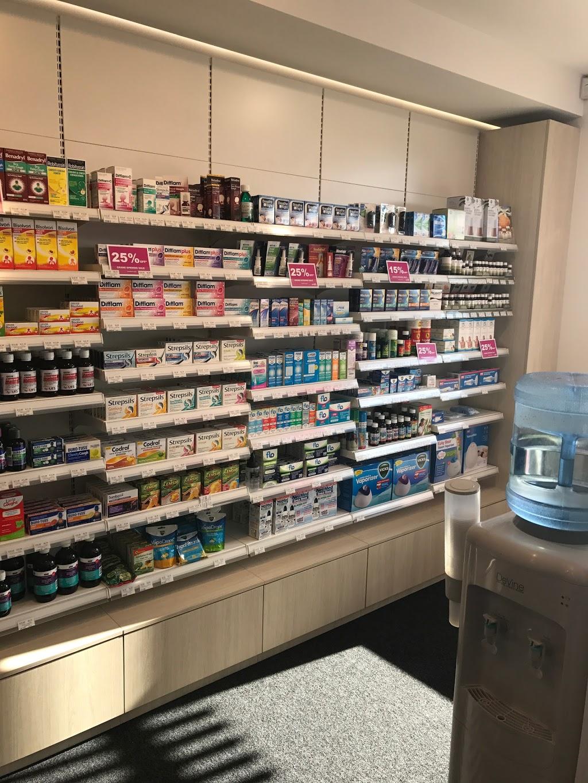 Bendigo UFS Pharmacies   pharmacy   2/741 Calder Hwy, Maiden Gully VIC 3551, Australia   0354497149 OR +61 3 5449 7149