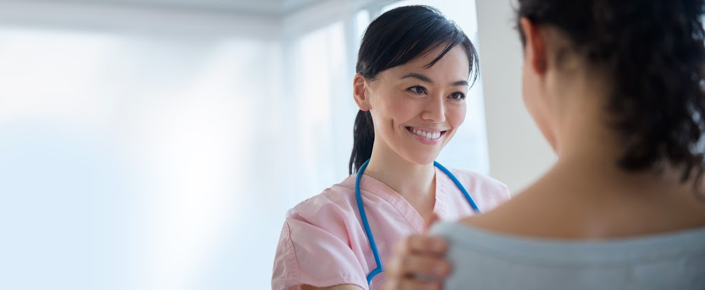 Complete Womens Healthcare | doctor | Level 1/49 Gregory Terrace, Spring Hill QLD 4004, Australia | 1800791332 OR +61 1800 791 332