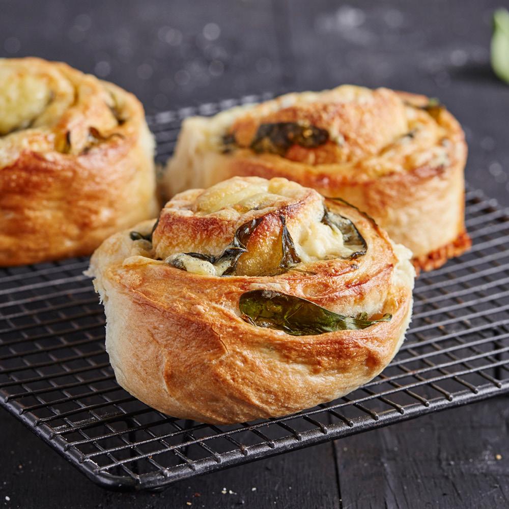 Brumbys | bakery | 19 Minerva Rd, Manifold Heights VIC 3218, Australia | 0352297920 OR +61 3 5229 7920